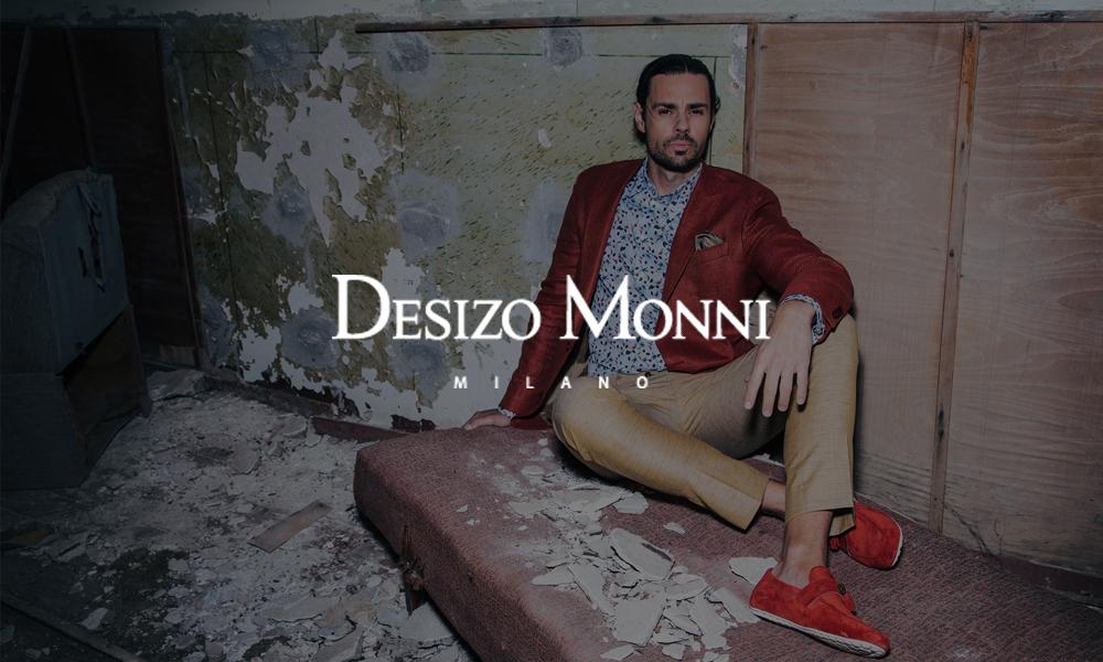desizo-monni