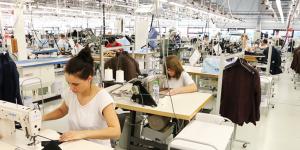 фабрика-димитров-работни-места