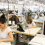 The Dimitrov sewing mega-factory in Pleven creates 100 new job places