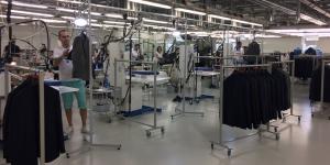 dimitrov-factory