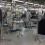 """Над 96 хиляди сака на година шият в най-новата фабрика на """"Димитров"""" ООД в Плевен за най-скъпите световни марки"""