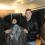 Desizo Monni дари костюми на абитуриенти